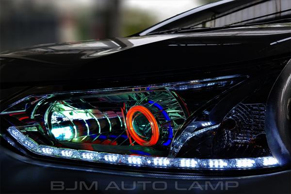 Variasi Mobil Semarang | BJM Auto Workshop Semarang 0812 2888 122